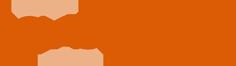 BCHRC Logo
